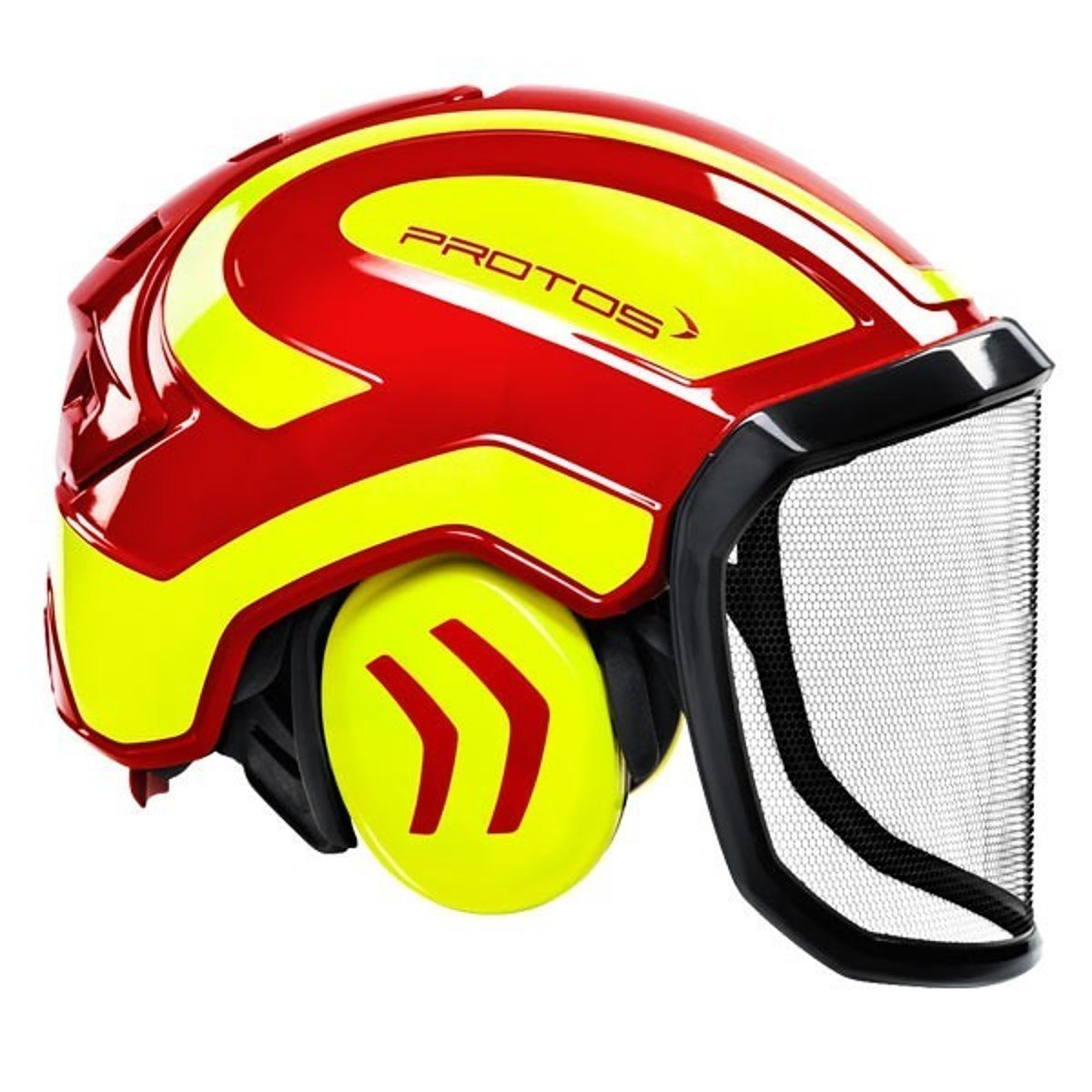 Casco Pfanner Integral Forest